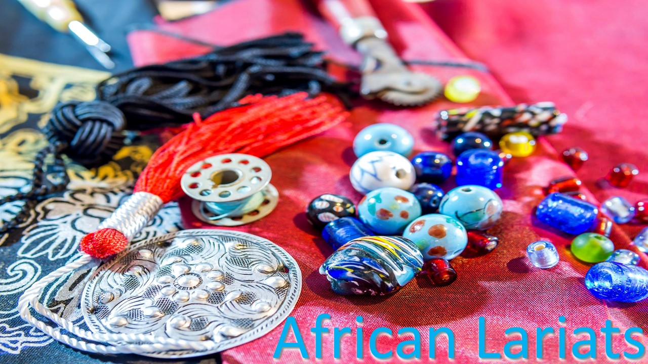 African Lariats Logo Jpeg