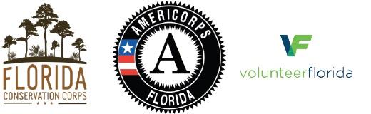AmeriCorps Logos