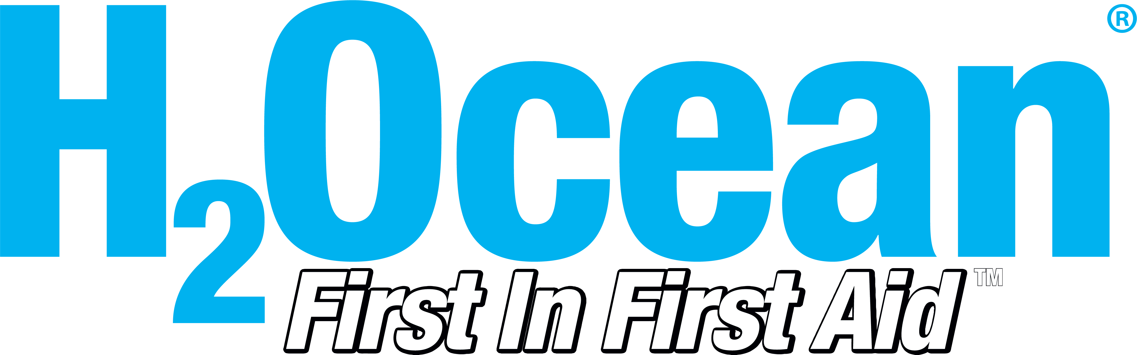 H2Ocean-Logo-Color-(2995c)