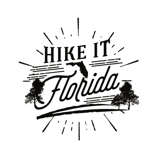 Hike It Florida