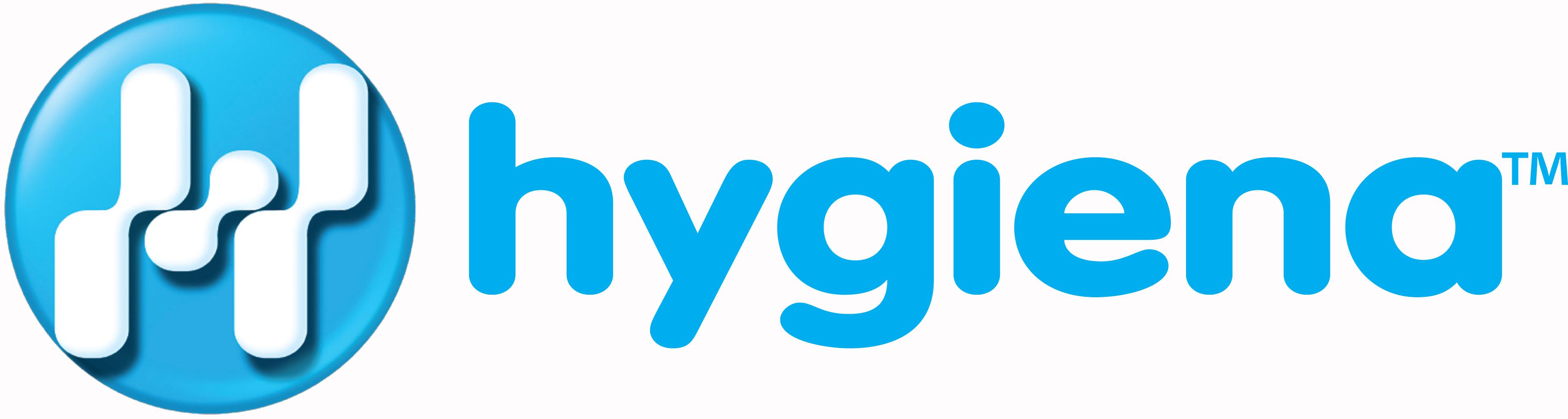Hygienal_Logo_Vector_US