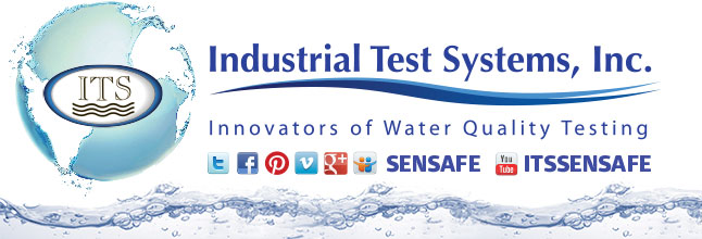 Industrial Test Systems Inc