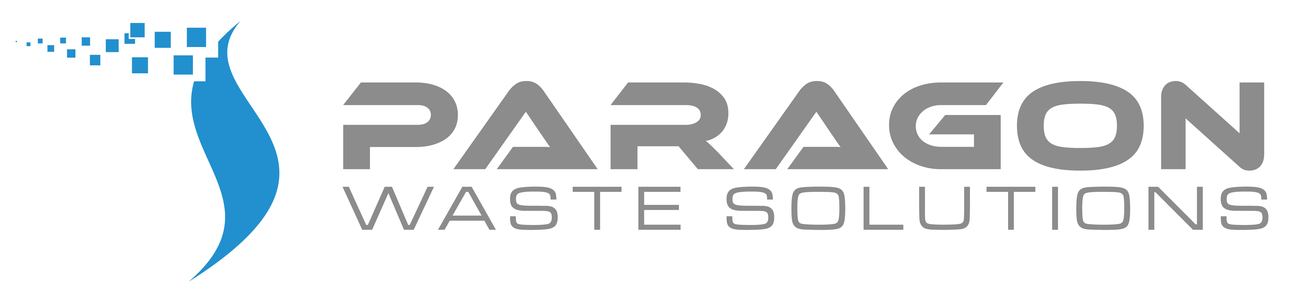 PWS Logo
