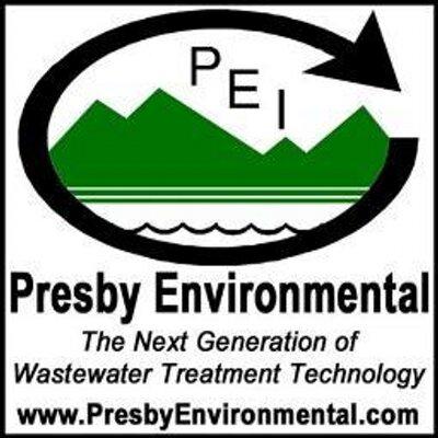 Presby