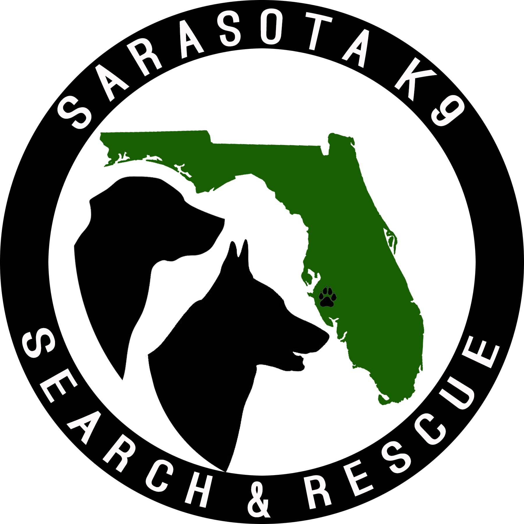 SarasotaK9_SearchAndRescue_NewPatch