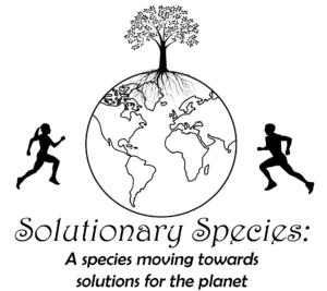 Solutionary-Species-Running-Logo-300x267