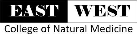 east west college of natural medicine