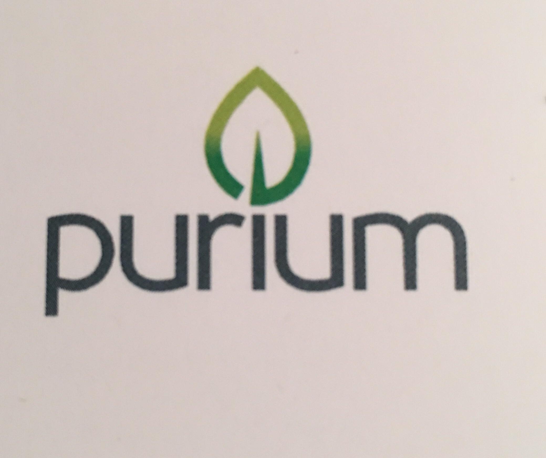 purium 2