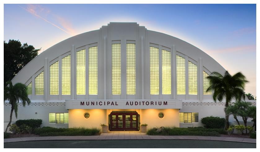 municipal2
